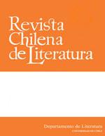 Miscelánea - Revista de Literatura
